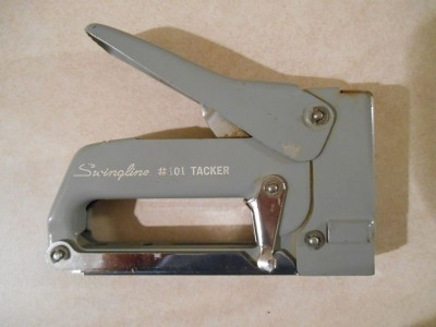 Swingline 101 TACKER