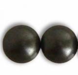 clous de d coration gris fonc achat clous de d coration. Black Bedroom Furniture Sets. Home Design Ideas