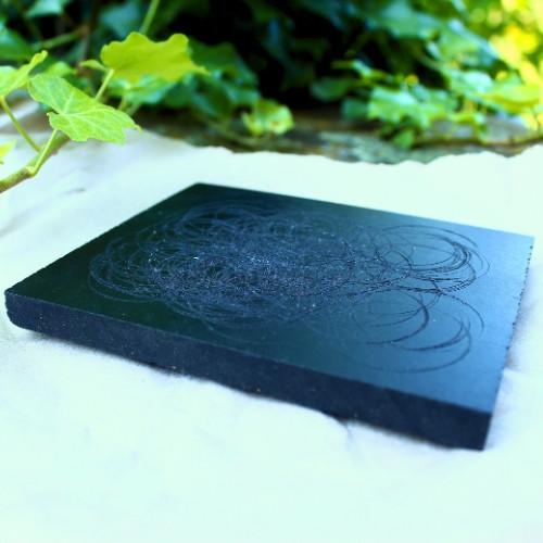 plaque de d coupe astor achat machine boutons matrices et couteaux astor. Black Bedroom Furniture Sets. Home Design Ideas