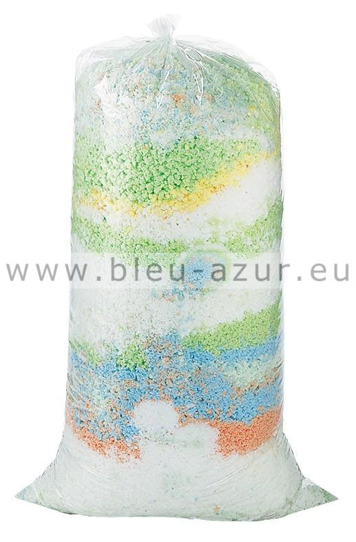 flocons de mousse achat mousse tapissier en vrac. Black Bedroom Furniture Sets. Home Design Ideas