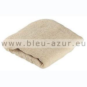 Chaussettes pour mousse ou tricot pour coussin achat - Ou trouver mousse pour coussin ...